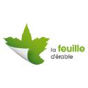 feuille_erable
