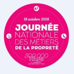 journee_nationale_des_metiers_de_la_proprete