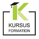 logo : Kursus Formation