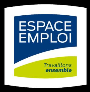 espace_emploi_03521000_141002689