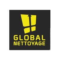 global nettoyage