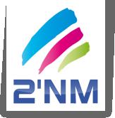 logo 2nm