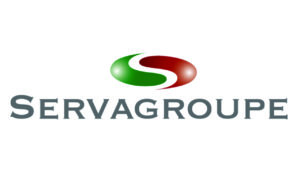 servagroupe