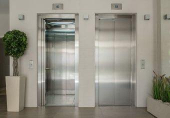 elevator-1756630__480