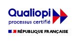 Logo-Qualiopi-72dpi-Avec Marianne